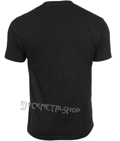 koszulka AC/DC - THUNDERSTRUCK