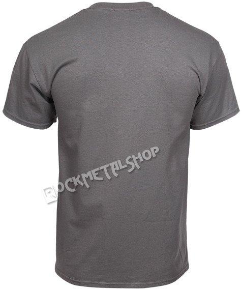 koszulka PINK FLOYD - DARK SIDE BRAND