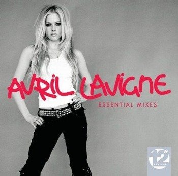 AVRIL LAVIGNE: ESSENTIAL MIXES (CD)