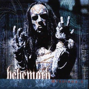 BEHEMOTH: THELEMA 6 (CD)