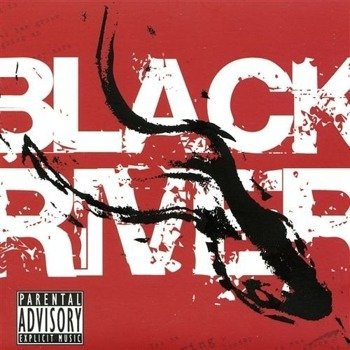BLACK RIVER: BLACK RIVER (CD)
