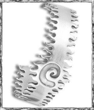 BRANSOLETA NA RĘKĘ  (PBG82)