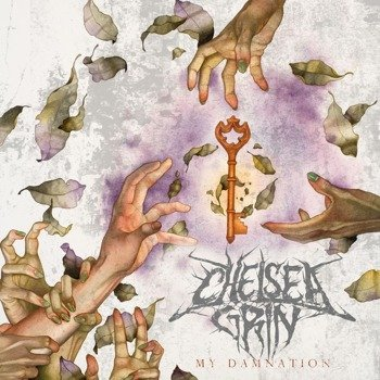 CHELSEA GRIN: MY DAMNATION (CD)