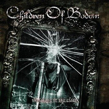 CHILDREN OF BODOM: SKELETONS IN THE CLOSET (CD)