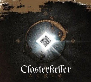 CLOSTERKELLER : AURUM (CD)