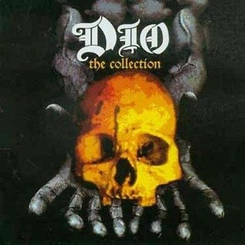 DIO: THE COLLECTION SPECTRUM (CD)