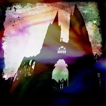 DOWN: IV PART TWO (CD)