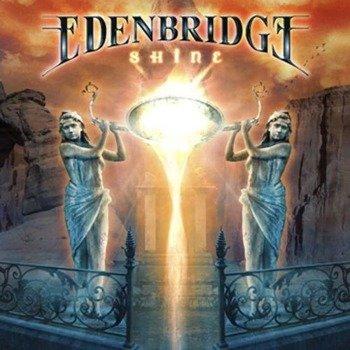 EDENBRIDGE: SHINE (CD)