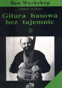 Gitara basowa bez tajemnic cz. 2