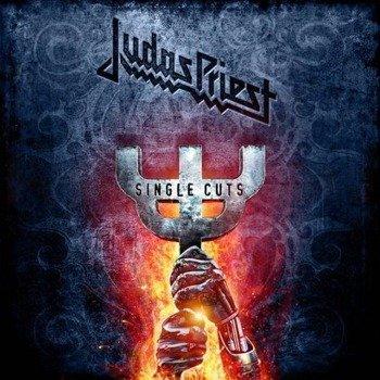 JUDAS PRIEST : SINGLE CUTS (CD)