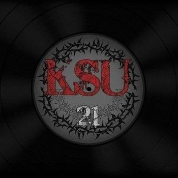 KSU: 21 (CD)