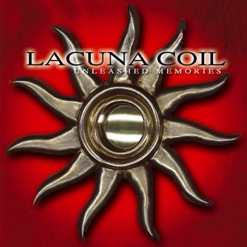 LACUNA COIL: UNLEASHED MEMORIES (CD)