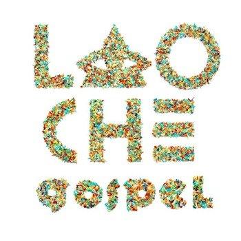 LAO CHE: GOSPEL (CD)