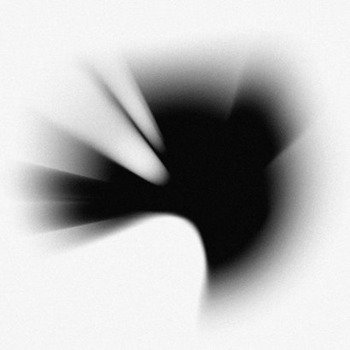LINKIN PARK: A THOUSAND SUNS (CD)