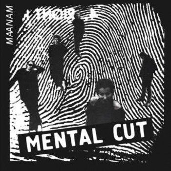 MAANAM: MENTAL CUT (CD) REMASTER