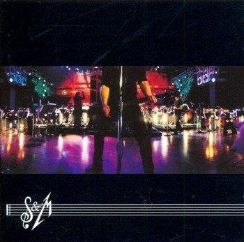 METALLICA: S & M (CD)