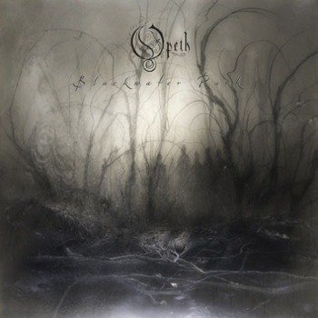 OPETH : BLACKWATER PARK (CD)