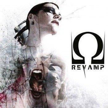 REVAMP: REVAMP (CD)