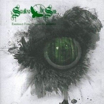 SWALLOW THE SUN: EMERALD FOREST AND THE BLACKBIRD (CD)