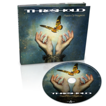 THRESHOLD: MARCH OF PROGRESS (CD) LIMITED