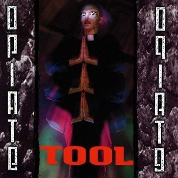 TOOL : OPIATE (CD)