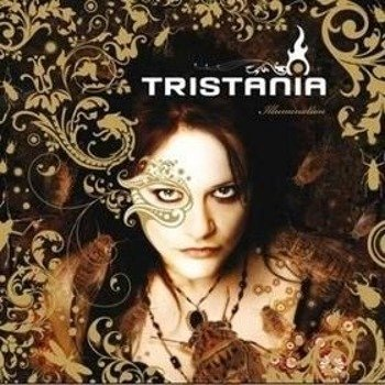 TRISTANIA: ILLUMINATION (CD)