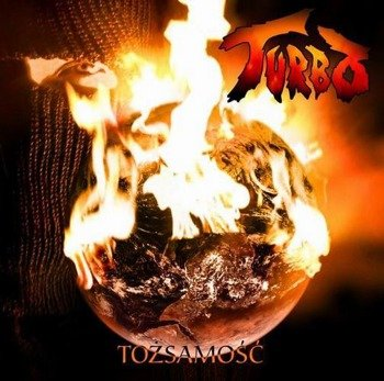 TURBO: TOŻSAMOŚĆ (CD)