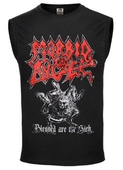 bezrękawnik MORBID ANGEL - BLESSED ARE THE SICK