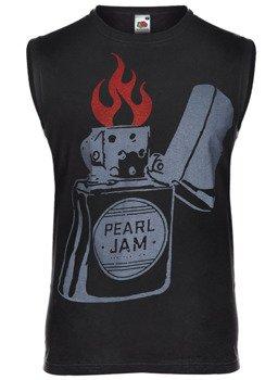 bezrękawnik PEARL JAM