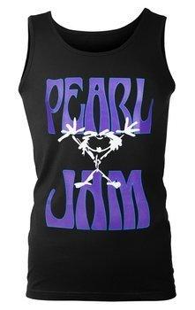 bluza PEARL JAM - CHOICES z kapturem