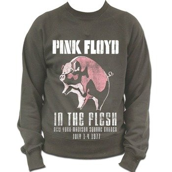 bluza PINK FLOYD - IN THE FLESH