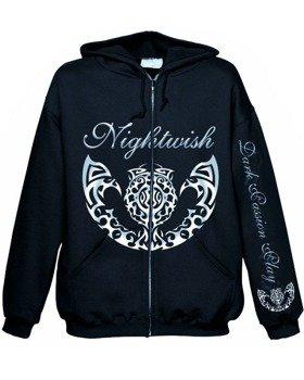 bluza rozpinana NIGHTWISH - DARK PASSION... PENDULUM
