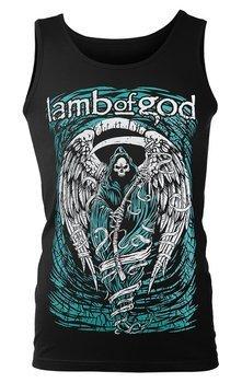 bluzka damska LAMB OF GOD