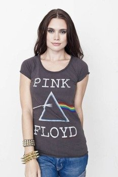 bluzka damska PINK FLOYD - THE DARK SIDE OF THE MOON