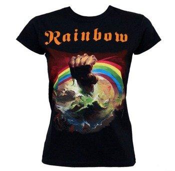 bluzka damska RAINBOW - RISING