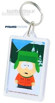 brelok do kluczy SOUTH PARK (KYLE) (PK5403)