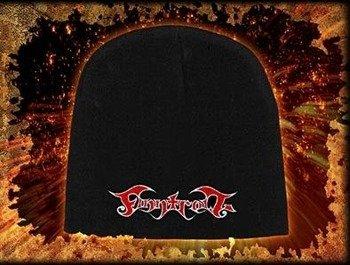 czapka FINNTROLL, zimowa