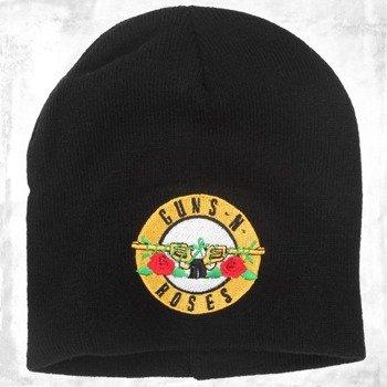 czapka GUNS N' ROSES