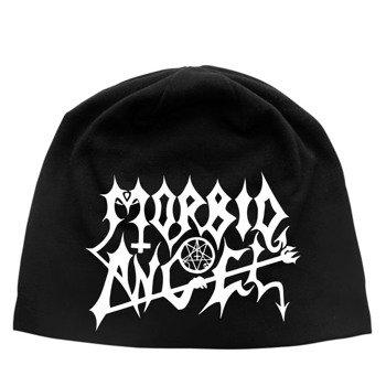 czapka MORBID ANGEL - EXTREME MUSIC, zimowa