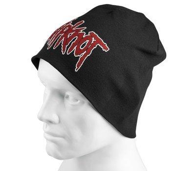 czapka SLIPKNOT, zimowa