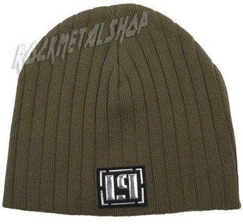 czapka zimowa LINKIN PARK - FORST WELD