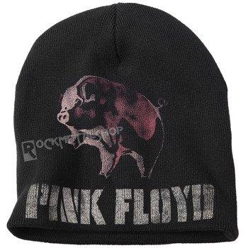 czapka zimowa PINK FLOYD - ANIMALS