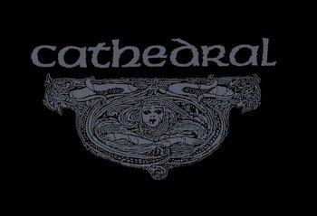 ekran CATHEDRAL - ANNIVERSARY