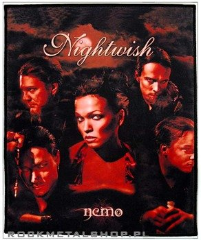 ekran NIGHTWISH - NEMO