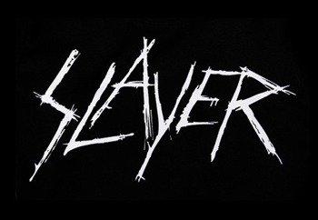 ekran SLAYER - NEW LOGO