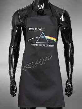 fartuch PINK FLOYD - DARK SIDE