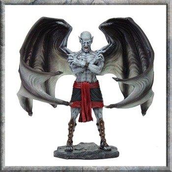 figurka BLOOD MOON