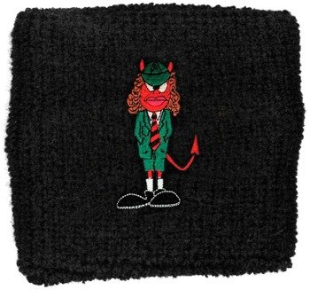 frotka na rękę AC/DC - ANGUS DEVIL