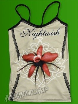 gorset damski NIGHTWISH