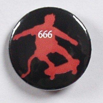 kapsel 666 BOARD